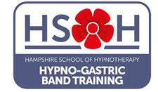 HSOH Hypno Gastric Band