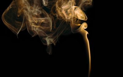 Find Out How Hypnotherapy Can Help You To Stop Smoking Today!